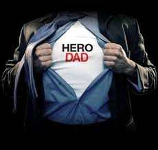 Hero now, but for how long?